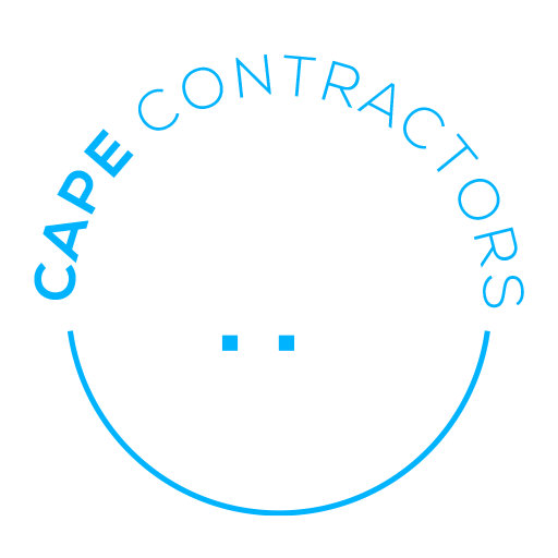 Building Construction | Renovations | Plumbing | Electricity